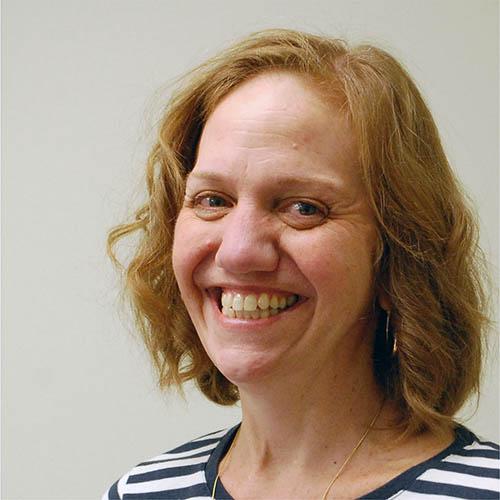Maureen Gradzewicz